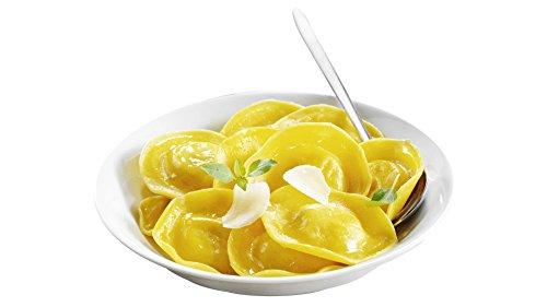 cappelli-aux-fromages-italiens-300-g-surgele