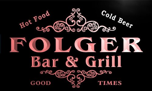 u14929-r-folger-family-name-gift-bar-grill-home-beer-neon-light-sign-enseigne-lumineuse