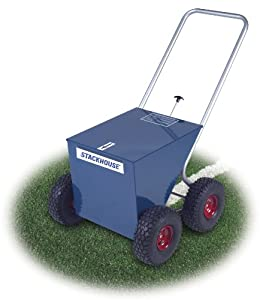 Buy Dry Line Marker by Stackhouse