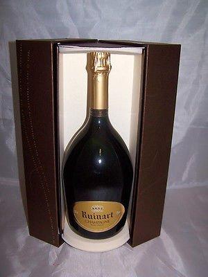 champagne-ruinart-brut-magnum-astucciato-15-l