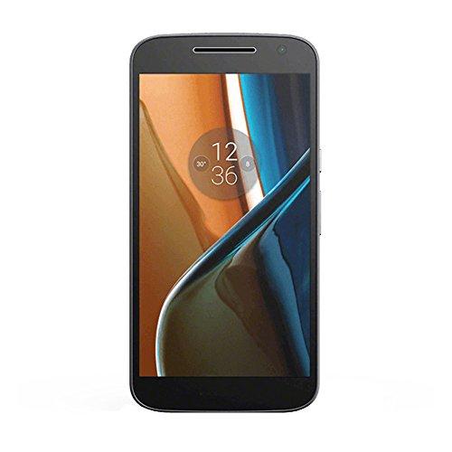 lenovo-moto-g4-smartphone-debloque-4g-ecran-55-pouces-16-go-2-go-ram-android-60-noir
