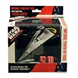 Star Wars Pocketmodel Wargame Box Set Exclusive Imperial Star Destroyer