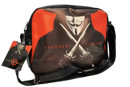 v-pour-vendetta-masque-freedom-forever-sac-a-bandouliere