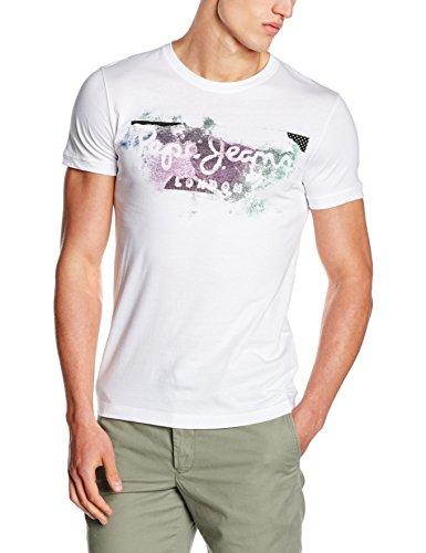 pepe-jeansgoodget-shirthommeblancopticwhitexluk