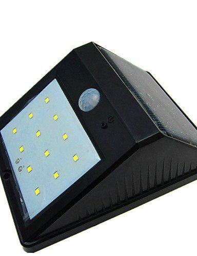 asnswdcr-de-haute-qualite-solaire-12-a-mene-la-lampe-de-lumiere-de-la-cour-humaine-lampe-a-induction