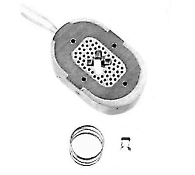 Tekonsha 5108 Magnet Kit