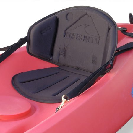 Hi-Tech-Molded-Kayak-Seat