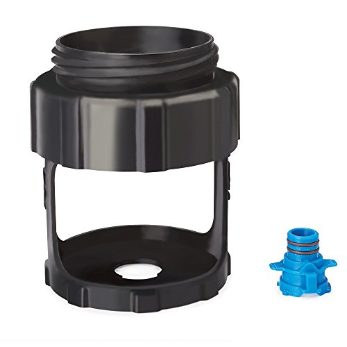 Graco 24V213 CanConnect Quart Can Adapter (Quart Cans compare prices)