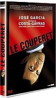 Le couperet © Amazon