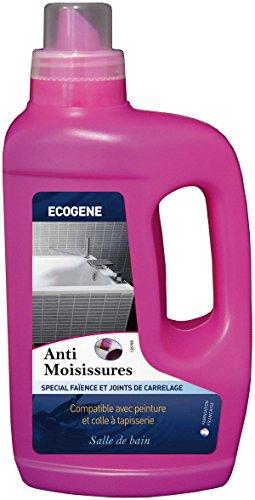 ecogene-anti-molde-listo-para-usar-1-litro
