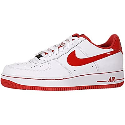 new product a27ba 7691c Nike Air Force 1 Low (Kids) - StaceeOtt