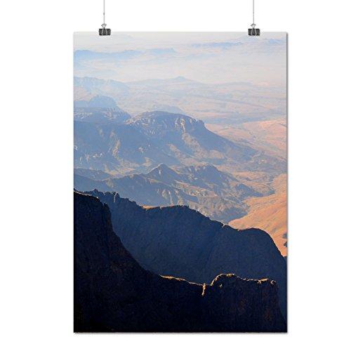 mountain-desert-rocky-landscape-matte-glossy-poster-a1-84cm-x-60cm-wellcoda
