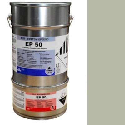 10-kg-galets-gris-ral7032-brillant-2-k-revetement-sol-couleur-garage-couleur-beton-revetement-de-sol
