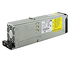 500W Power supply for Dell PowerEdge 2650 server Power Supply PE2650 0H694 J1540 DPS-500CB A