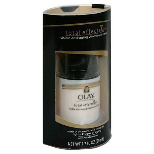oil-of-olay-total-effects-regular-17-oz-by-olay