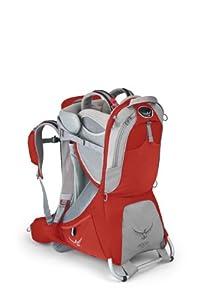 Osprey Packs Poco - Plus Child Carrier by Osprey