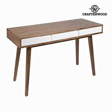 Scrittoio wood - Modern Collezione by Craften Wood (1000026969)