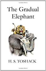 The Gradual Elephant