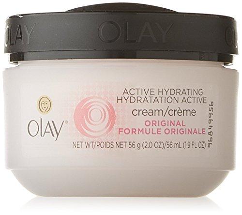 olay-active-hydrating-cream-original-by-olay-for-unisex-2-oz-cream