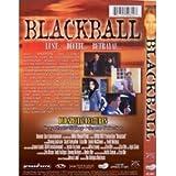 Blackball [Import]