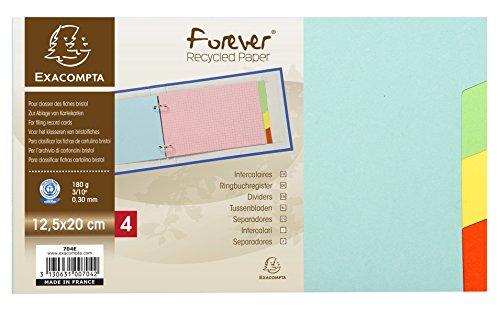 intercalaires-pour-fiches-bristol-carte-180g-forever-4-positions-125x200mm