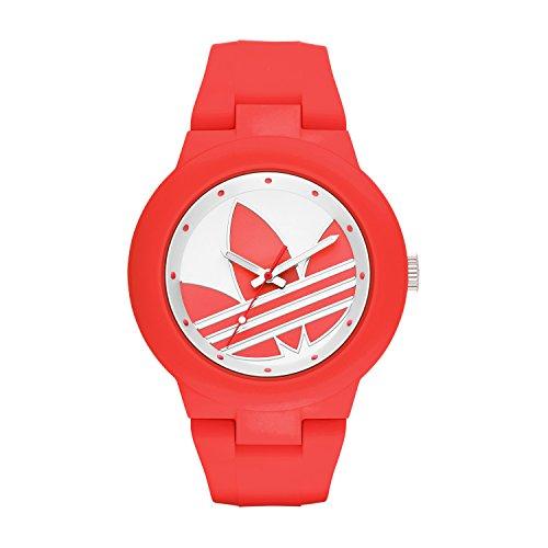 Women's Wrist Watch Adidas ADH3115