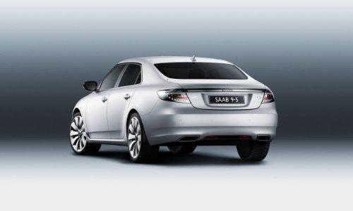 classic-car-e-muscle-pubblicitari-e-decorazione-auto-per-saab-9-5-2010-car-art-stampa-su-carta-satin