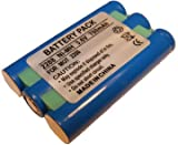 Mail Order Batteries Ltd, Brand New Replacement Motorola V2288 Battery, Spec: 1.2v 700mAh 12 Month Warranty, Free UK Delivery