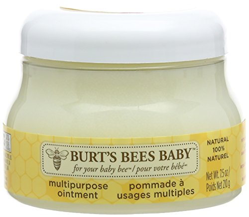 burts-bees-baby-bee-pommade-a-usages-multiples-sans-petrole-210g