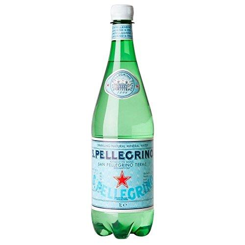 san-pellegrino-acqua-minerale-naturale-frizzante-1l-confezione-da-2