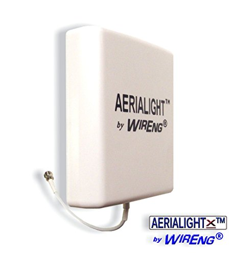 aerialight-xtm-antenna-for-cosmote-mf680-light-and-compact