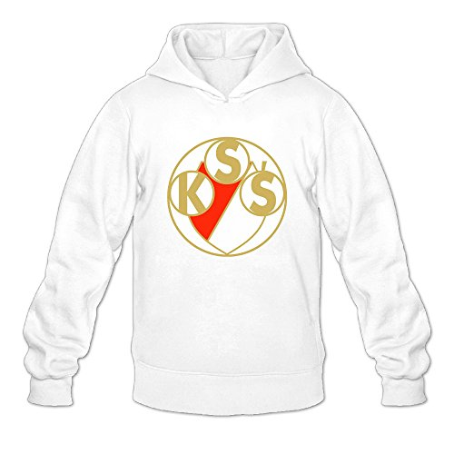 mens-ks-switez-lwow-sports-fashion-blank-hooded-sweatshirt-white-xx-large