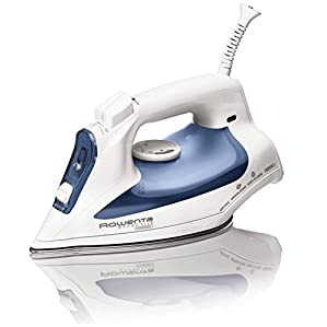 Rowenta DW1050 Effective Steam Iron