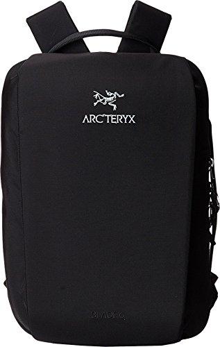 Arcteryx Blade 6 Backpack Black 6L (Arcteryx Blade 24 compare prices)