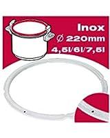 Seb 792189 Joint 4,5/6/7,5 L Ø220 mm Vitaly/Sensor