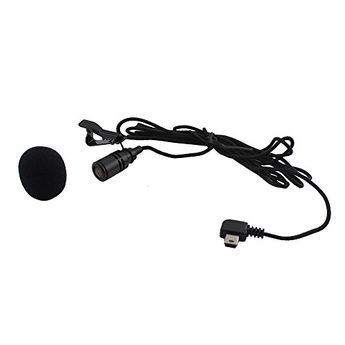 feelily-mini-usb-port-hands-free-external-lavalier-microphone-mic-for-gopro-hero3-3-hero4-black-silv