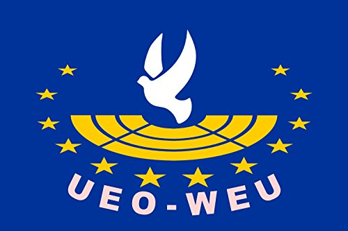 magflags-bandera-large-assembly-of-the-western-european-union-assembly-of-the-western-european-union