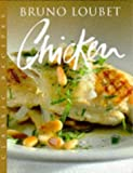 img - for Chicken (Master Chefs) by Loubet Bruno (1996-09-09) Paperback book / textbook / text book