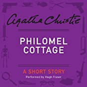 Philomel Cottage | [Agatha Christie]