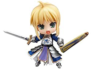 Good Smile Good Smile Nendoroid Fate/Stay Night Saber Super Movable Edition Action Figure