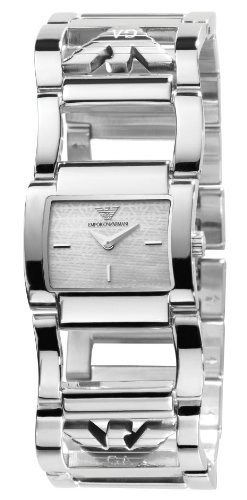 Emporio Armani Donna Fashion Womens Watch AR5737