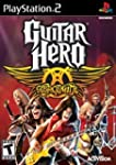 Guitar Hero Aerosmith: Walk This Way