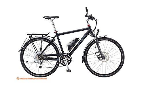 WHEELER-E-Allterra-Speed-S-Pedelec-Pedelec-E-Bike-E-Bike-Elektrofahrrad-45-kmh-28-Herren-48cm-Modell-2015