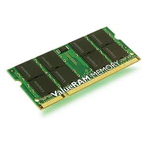 RAM for iMac 2.16Ghz
