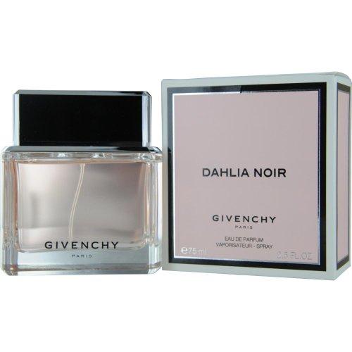 -givenchy-dahlia-noir-agua-de-perfume-75-ml
