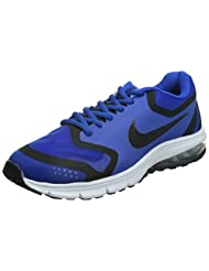 Nike Mens Air Max Premiere Running Shoes Blue/White UK 10 (45)