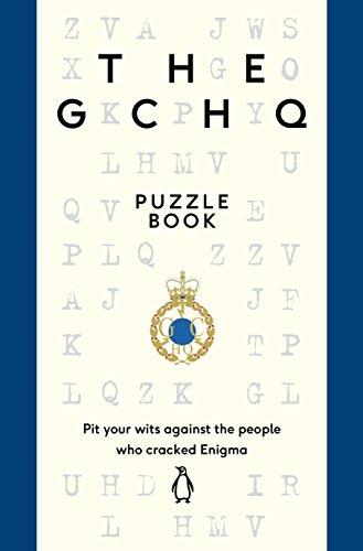 the-gchq-puzzle-book