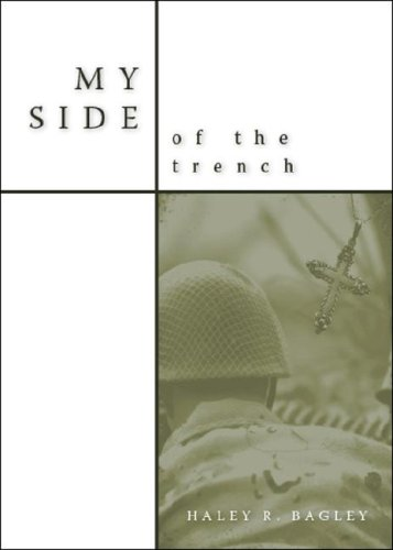 My Side of the Trench