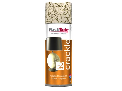 plasti-kote-475-400ml-crackle-touch-spray-paint-heritage-gold