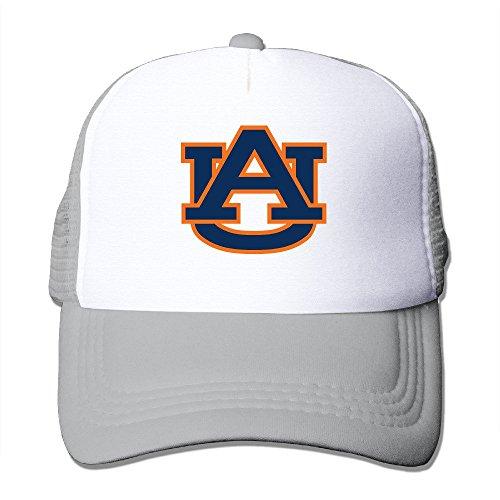 Good Gift Auburn Au Logo University Adjustable